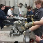 Atelier de métal_2b