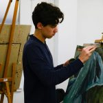 Local Dessin-Peinture_3b
