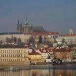Panorama_Prague