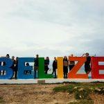 Voyage_Belize